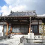 お寺でコワーキングスペースをする意味。地域コミュニティの中心としての役割。