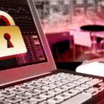 コワーキングスペースカフェで仕事する場合のセキュリティの問題と対策