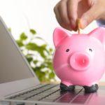 会社を辞めて起業するなら起業前に安定収入を得る方法を模索すべき